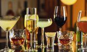 Посочиха кое е допустимото количество алкохол и кой изобщо не трябва да близва