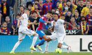 Барселона няма да плати още €20 млн. на Ливърпул за 100-тния мач на Филипе Коутиньо