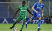 Няколко клуба са опитали да отмъкнат звезда на Левски без пари