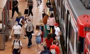Испания вдига карантината за туристи