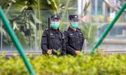 Над 40 ранени при нападение с нож край училище в Китай
