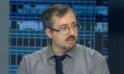 Математик: В България има повишена смъртност