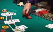 Как да си изберем добро онлайн казино