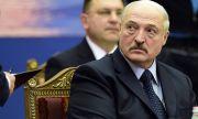Лукашенко се похвали: Създадохме своя ваксина срещу коронавируса