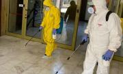 Още двама лекари от област Смолян са заразени с коронавирус
