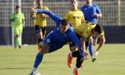 Левски пред трансфер на младок в едно от топ първенствата в Европа