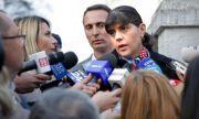 Кьовеши отхвърли 7 от 10-те делегирани прокурори от България