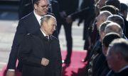 От Москва! Русия сюрпризира Сърбия с 3 пъти по-скъп газ!
