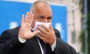 Борисов обеща ваксините срещу коронавирус да са безплатни
