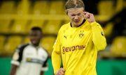 От Байерн Мюнхен: Не искаме да взимаме Ерлинг Холанд