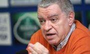 Проф. Михаил Константинов: Действията на Кирил Петков се наказват с 3 години затвор