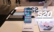 Samsung в паника: Galaxy S20 не се продава