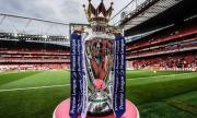 Футболистите в Англия беснеят заради план да играят по 3 мача за 5 дни