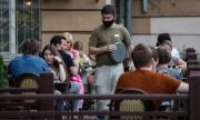 Русия пуска ваксина до дни