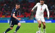 UEFA EURO 2020: COVID напрежение и около английския лагер