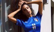 UEFA EURO 2020: Футболна половинка мечтае за финал между Италия и Франция