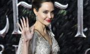 Анджелина Джоли с нови творчески проекти