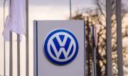 """VW """"гори"""" по €2 млрд. на седмица заради коронавируса"""
