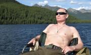Атентат срещу Путин през 2020 г., предрича Ванга