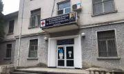 1100 болни с коронавирус в Сливен, рекорден брой заразени в Ловеч