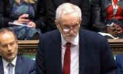 Британската опозиция ще покаже съпротива