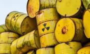 В Канада бистрят къде да погребват ядреното гориво