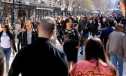 Масовата COVID-дезинформация обърква българите