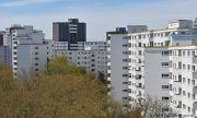 Богаташи редом със социално слаби: защо Райникендорф е една малка Германия