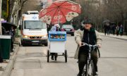 Голям скок в средната заплата в Албания