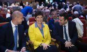 Тежка загуба за българката, която обеща да свали Орбан