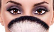 Защо големите очи са по-привлекателни за мъжете?