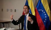 Референдум на опозицията във Венецуела