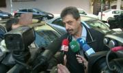 В Сърбия: Върнете Василев на България