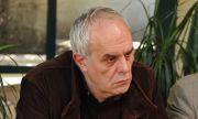 Андрей Райчев: Като не са на власт, мнозина ще оттеглят доверието си от ГЕРБ