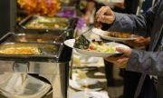 БАБХ проверява мерките и храната в заведенията по Черноморието