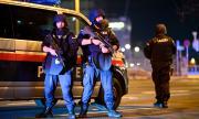 """След терора: Австрия нареди затваряне на """"радикалните джамии"""""""