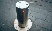 Антипаркинг система може да редуцира инцидентите на жп прелези