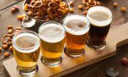 Криза в баровете! Депутати искат намаляване на акциза върху бирата