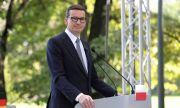 Полша няма да излиза от ЕС