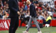 Треньор отказал да поеме Нюкасъл за 13 милиона паунда на година