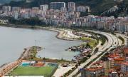 Турция започна да развива курортите край Черно море