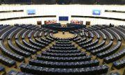 Пеевски и Божков под светлините на прожекторите в Европа