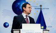Сърбия отваря Балканите за ново влияние