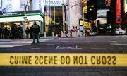 Две жени и дете са ранени при стрелба на