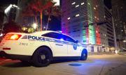 Над 30 са българите в полицията в САЩ - на първа линия в борбата с Covid-19