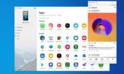 В Windows 10 вече могат да се стартират приложения за Android