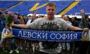 Левски води заключителни преговори с букмейкър за 9 милиона на сезон