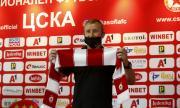 ЦСКА праща футболисти в Литекс