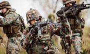 Хиляди войници тренират: за какво се готви НАТО в Източна Европа