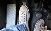 7 вредни навика, които съсипват съединителя